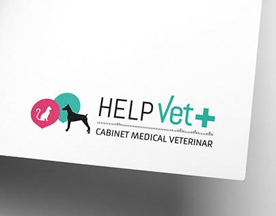 HELP Vet +
