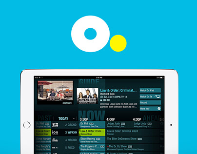 Optimum App