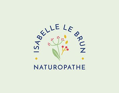 Isabelle Le Brun, Branding