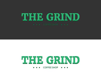 The Grind Challenge #2