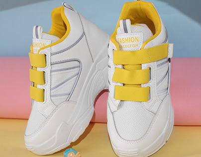 Lo2ta Shoes