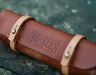 Burseus Dry Goods