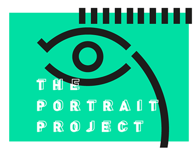 THE PORTRAIT PROJECT