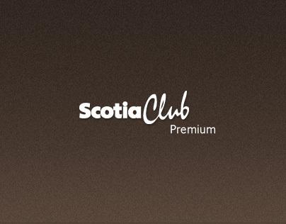 ScotiaClub Premium