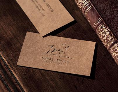 Haras Service.