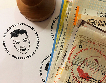 Giulliver identity
