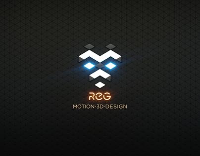 REG-REEL2020