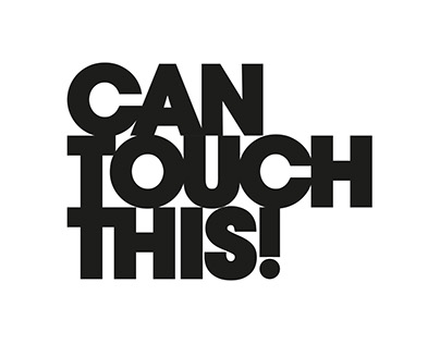 CanTouchThis