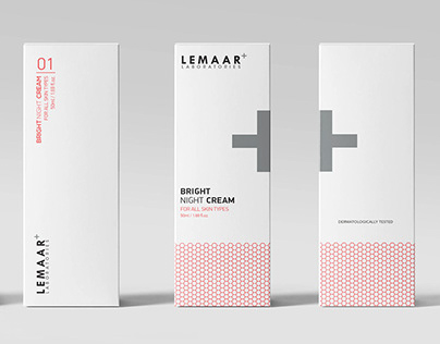 LEMAAR SKIN CARE