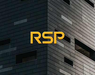 RSP Architects