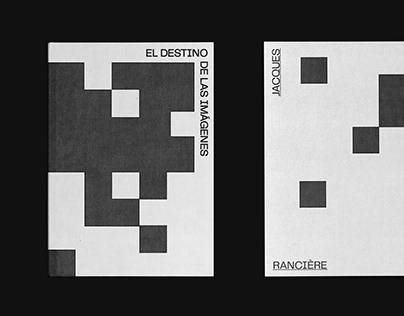 Colección Editorial