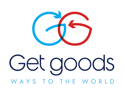 Get Goods Brand