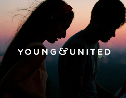 Young&United - Official Launch