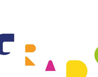 Proposta per il logotipo turistico della Città di Grado