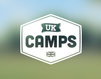 UK Camps
