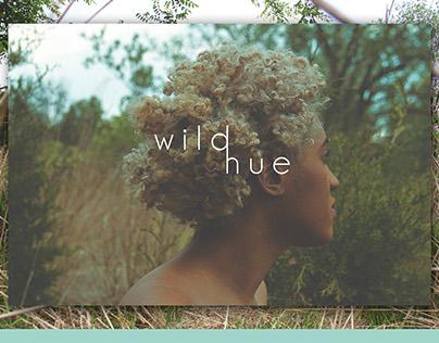 wild hue