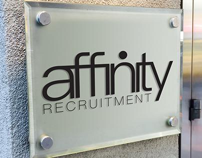 Branding: Affinity