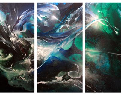 Commissions (2012)