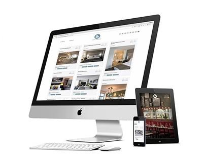 Website_Linea Lombardo Architects