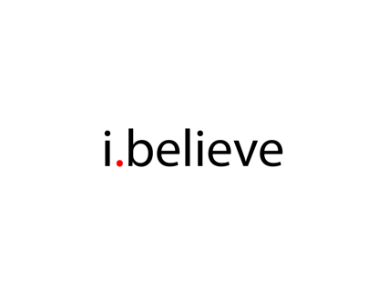 i.believe App