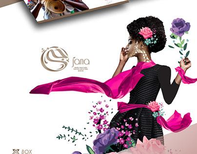 jana Hand Crafts
