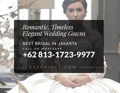 f9646ee58ec +62-813-1723-9977 - Bridal Jakarta