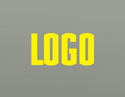 LOGO VIII