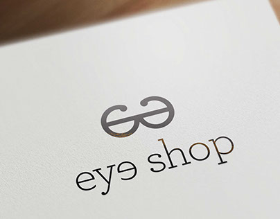 The Eye Shop