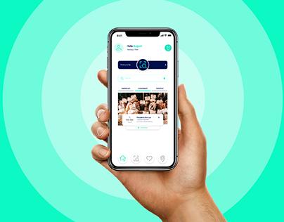FIFO App