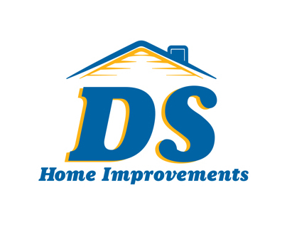 DS Home Improvements