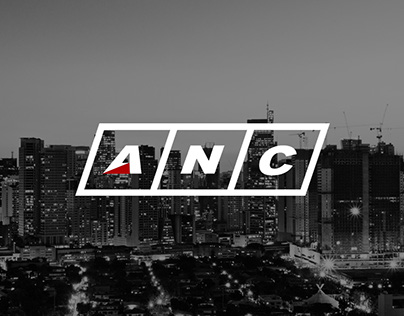 ABS-CBN News Channel Rebrand