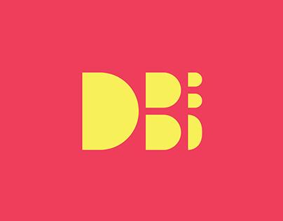 Design Battlefield Branding معركة التصميم
