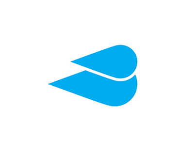 Bumke - logo design