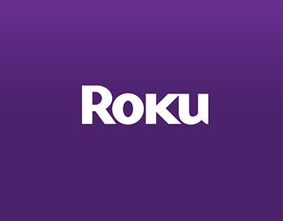 Roku + Showtime