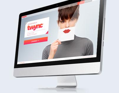 Twync