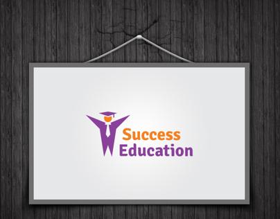 Edu Success Logo