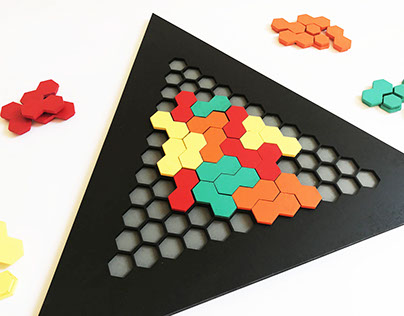 KIX - Boardgame