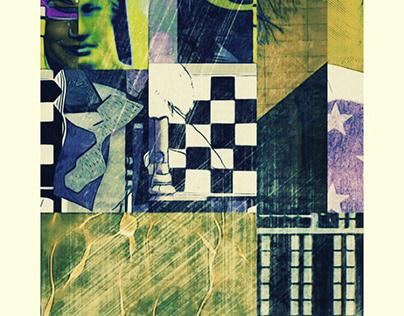 Still life // Wallpaper