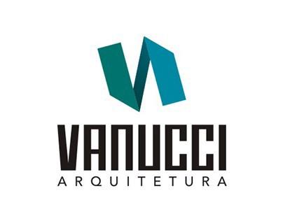 Empresa de Arquitetura - Indaiatuba SP