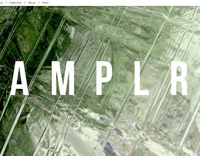 AMPLR