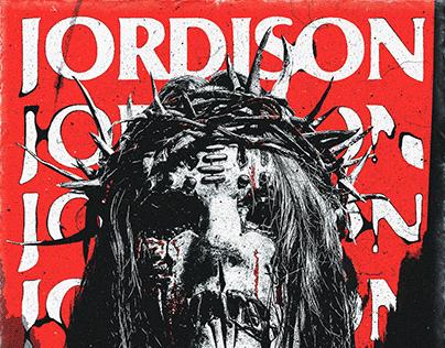 Joey #1 Jordison