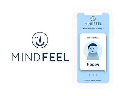 MindFeel – Social + Emotional Learning App