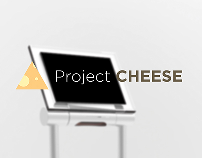 Project Cheese