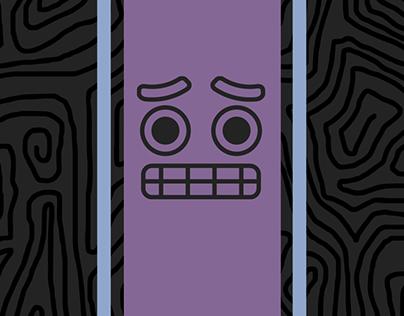 Anxiekit