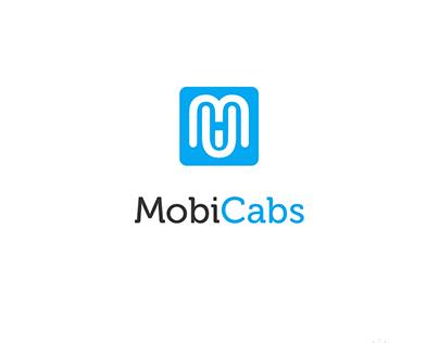 MobiCabs