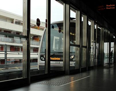 Video promozionale - Brescia Trasporti