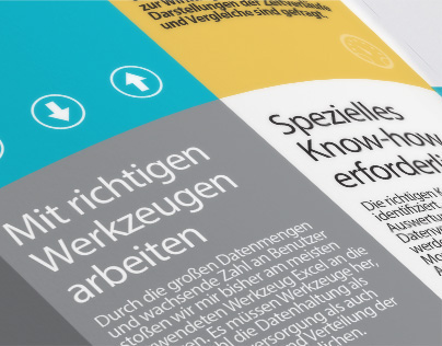 MultiBase.de Product Brochure
