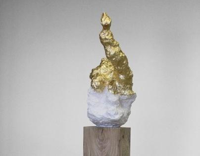 Gold Beacon