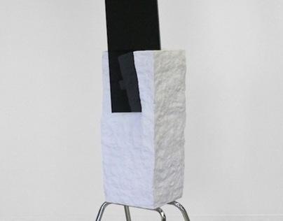 Void/White