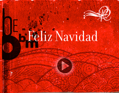 Christmas 2011 - entreculturas.org